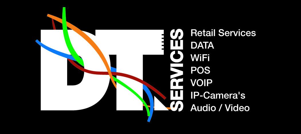 D-T Services